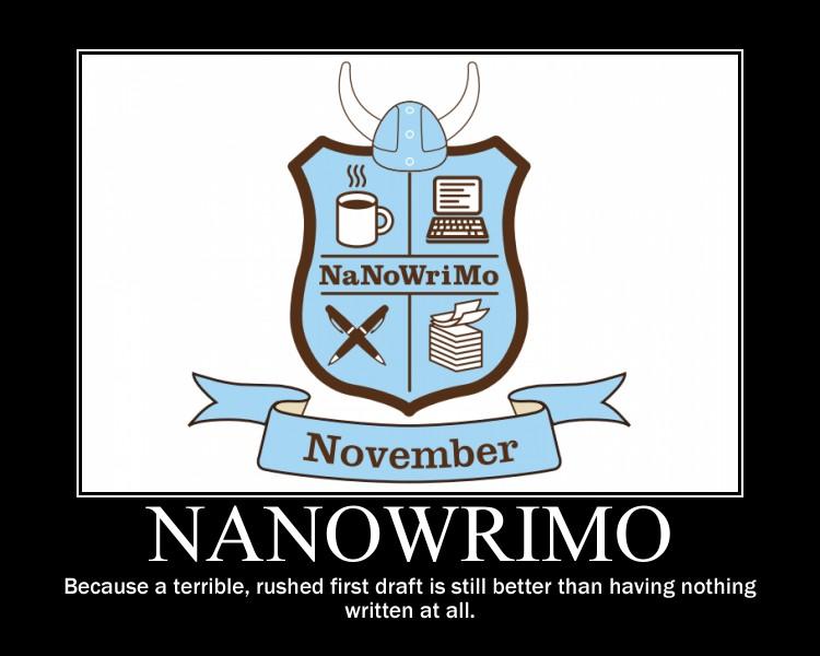 nanowrimomeme